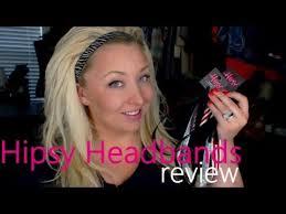 hipsy headbands hipsy headbands review casual headbands latestproduct