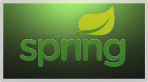 what is spring flacom spring framework what is spring framework flacom