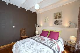 chambres d hotes chalons en chagne chambres d hôtes les catalaunes chambres d hôte à châlons en