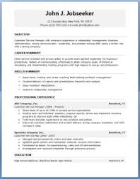 dental front office resume sample and medical administrative