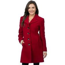 Women Winter Coats On Sale Outerwear Shop The Best Deals For Oct 2017 Overstock Com
