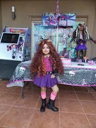 Monster Costumes Halloween Monster Costume Ideas Monster
