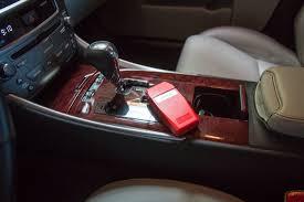 lexus is350 performance chip amazon com vr tuned obdii port tcu auto flash lexus is350 is250