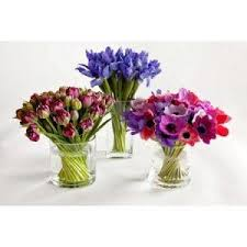 best flower delivery best flower delivery nyc modern florist gabriela wakeham