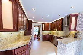 Kitchen Cabinets To Go Granite Countertop Cabinets To Go Jacksonville Microwave