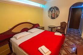 noleggio auto igoumenitsa porto hotel astoria grecia igoumenitsa booking