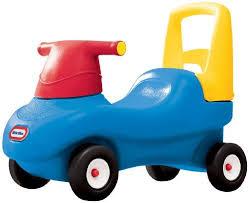 24 best best toddler outdoor toys 2016 images on pinterest