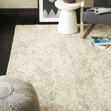 west elm wool area rugs creative rugs decoration