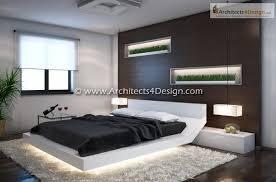 house interior design pictures bangalore interior designers in bangalore architects4design com for