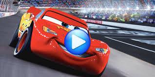 cars 3 film izle watch cars 3 full movie online hd 2017 best cartoon movies