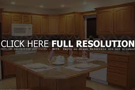 100 kitchen cabinets orlando shiloh cabinetry home kitchen