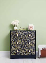 Decorating Items For Home Modern Decor Ash999 Info