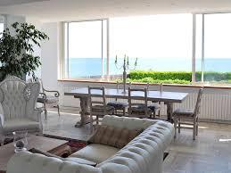 chambre des m騁iers de loire atlantique maison mer avec piscine chauffée et un studio pool house 17