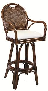 Leather Swivel Bar Stool Furniture Amazon Com Bar Stools Bar Stools On Amazon Counter