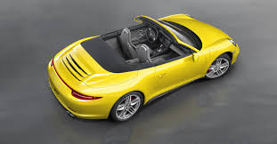 2012 porsche 911 s specs porsche 911 4s cabriolet 991 specs 2012 2013 2014