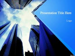 template powerpoint office make your own custom powerpoint