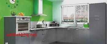 cuisine mila brico depot cuisine mila great poignee meuble de cuisine pour idees de deco de