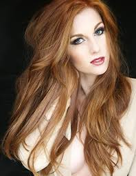 pageant hair that wins the most 221 best beauty pageant images on pinterest beauty pageant