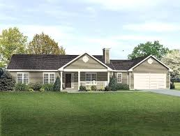 ranch house plans with walkout basement house plans walkout basement ranch home designs ranch walkout