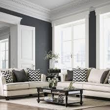 White Living Room Sets Signature Design By Kannerdy Quarry Living Room Set
