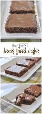 white texas sheet cake with chocolate fudge frosting recipe