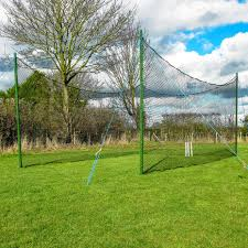 cricket cages u0026 cricket practice nets net world sports