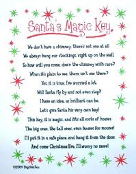 35 Best Santa Keys Images On Pinterest Santa Key Christmas