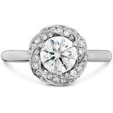 diamond halo rings images Engagement rings archives vardy 39 s jewelers png