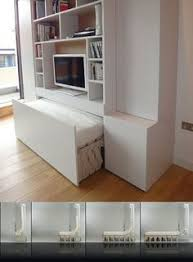 ikea space saving beds save small space in a bedroom using murphy bed ikea outstanding