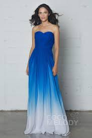 sleeveless dress sweetheart floor length chiffon sleeveless bridesmaid dress lozf15045