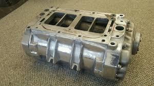 6v 92 detroit diesel blower supercharger rod ratrod 892 692