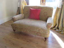 Laura Ashley Sofas Ebay Multiyork Sofa Ebay