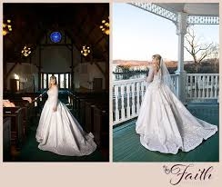 Wedding Venues In Knoxville Tn Jessica Bridal Portraits Knoxville Tn Wedding Photographer