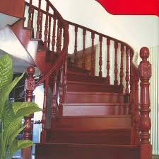 Installing Hardwood Flooring On Stairs Best Bamboo Flooring Installation For Staircase U2014 Roniyoung Decors