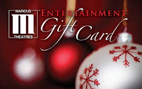 theater gift cards theatresr entertainment gift cards are a and affordable