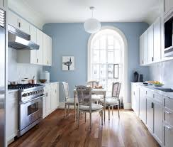 how much paint will i need for kitchen cabinets how to paint a room 10 steps to painting walls like a diy