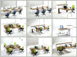 Circular Office Desk Circular Office Desk Awesome It Consists Of A Series Large Round