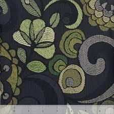 Futon Cover Premium Heavy Texture L3 Futon Cover Full