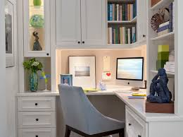 office decorating ideas traditional home office to obviously