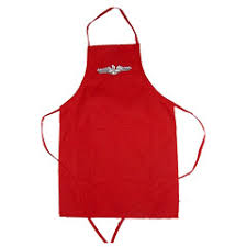 Apron Designs And Kitchen Apron Styles Cotton Apron In Coimbatore Tamil Nadu Manufacturers Suppliers