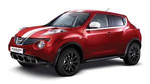 nissan juke red limited edition nissan juke gt now available in sa drive news