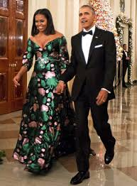 obama dresses obama kennedy center honors dresses