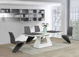 modern furniture dining room elite modern design scene construction dining room tables modern