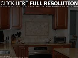 Kitchen Backsplash Tile Patterns Kitchen 11 Creative Subway Tile Backsplash Ideas Cheap Design For