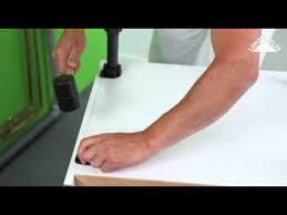 montage cuisine leroy merlin leroy merlin comment poser des meubles de cuisine
