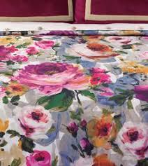 Vineyard Vines Bedding Herringbone Blanket Bedding And Throws Pinterest Herringbone