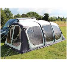 Inflatable Awnings For Motorhomes Air Technology Awnings Leisure Outlet