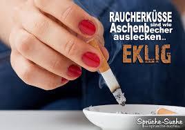 anti raucher spr che erfolgreich mit dem rauchen aufhören warum