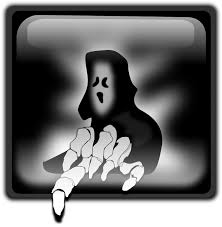 halloween ghost large 900pixel clipart halloween ghost design