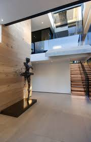 ideas for entrance of house
